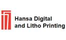 SA Litho Label Printers
